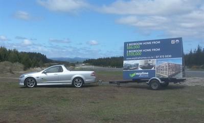 billboard-trailer2_399x240