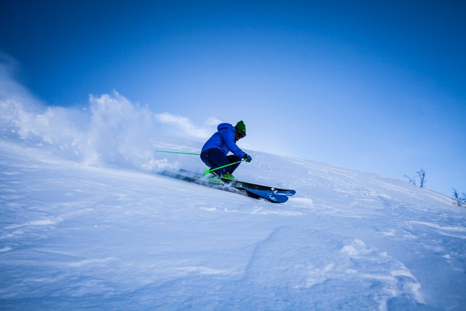 Read more about the article What to consider when building ski accommodation