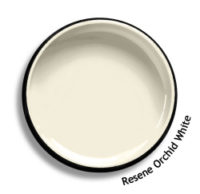 Resene_Orchid_White