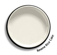 Resene_Rice_Cake