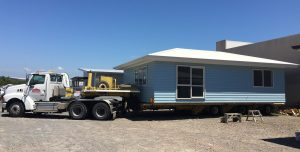 Retired? Find Out Why A New Transportable Home Could Be Perfect For You