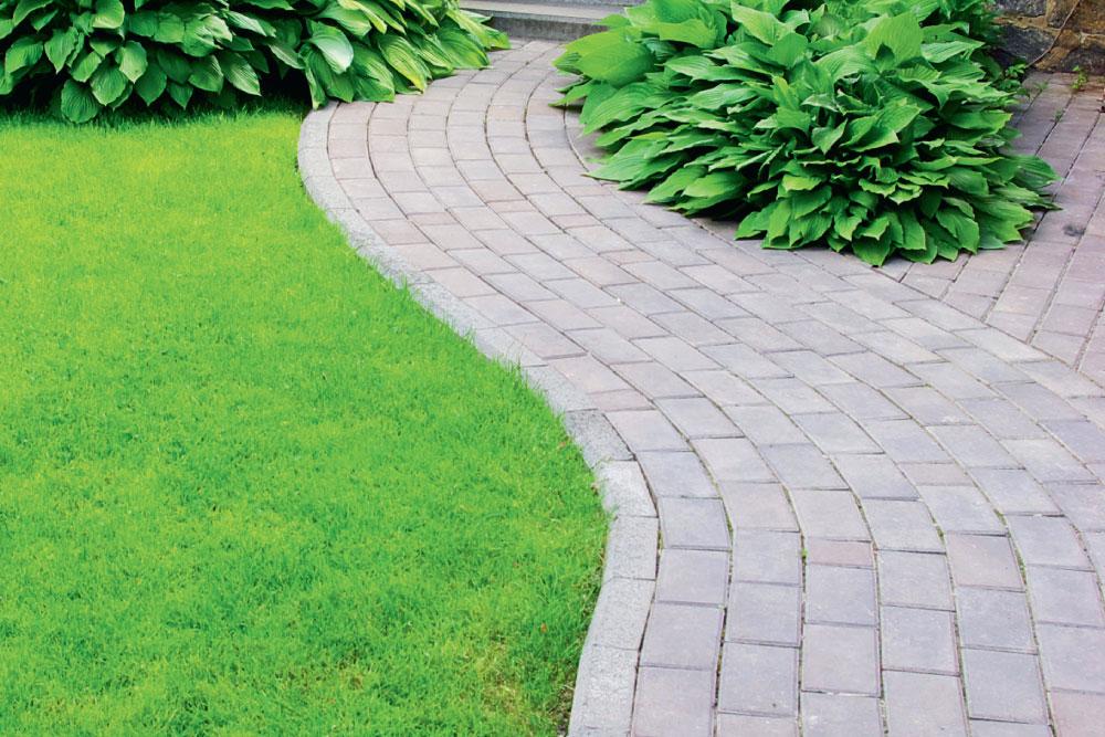 o-landscaping-paved-paths-jul14-p104-MAIN