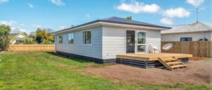 Prebuilt homes – the easy way to invest